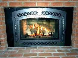 fireplace pilot light won t stay lit gas logs won t light superior gas fireplace pilot