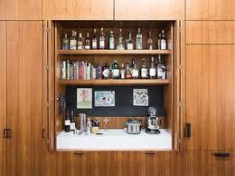 hidden bar furniture. simple hidden 5 hidden home bars  photo 1 of a wall custom floor on bar furniture a