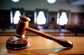 Курсовая работа Теория на тему Законодательные органы  Законодательные органы государственной власти курсовая работа Теория по основам права