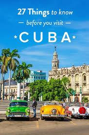 Resultado de imagem para IMAGENS DE CUBA