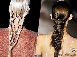 účesy Pro Dlouhé Vlasy 2018 59 Fotografií Lady Fashion