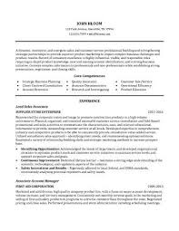 Retail Marketing Resume Best Sale Associate Retail Industry Resume Template Resume Templates