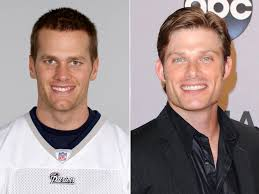who will play tom brady in feature film com chris carmack