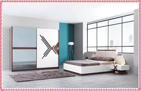 modern stylish furniture. exellent furniture modern bedroom furniture pictures for stylish g