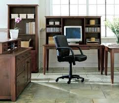 diy fitted home office furniture. Plain Diy Diy Fitted Office Furniture Extraordinary Design For Home  Ideas View Full Dedicated Built Uk To I