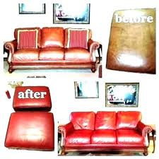 re dye leather couch re dye leather dye leather couch