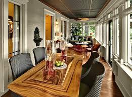 sun porch ideas. Sun Porch Ideas Cool Windows Decorating With Best On Home Decor Room Design . R