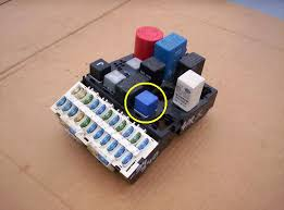 1994 volvo 940 fuse box 1994 wiring diagrams