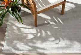 medium size of dash and rugs herringbone gray indoor outdoor area rug inside solid an