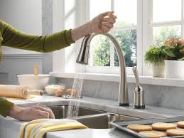 How To Choose A Kitchen Faucet How To Choose A Kitchen Sink Elite To Suits Your Needs Rafael