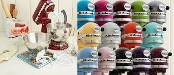 kitchenaid mixer colors 2016. disclosure · qvc kitchenaid mixer colors 2016