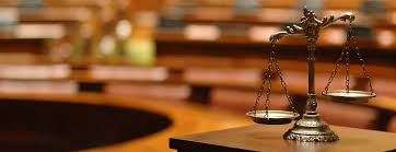 law essays help is the house of law essay help essay writing superbly composed law essays by professional writers