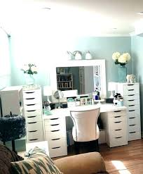 Furniture Bedroom Vanity Makeup Vanity Table Ideas Ultimate Home Ideas With  Regard To Vanity Table Bedroom . Furniture Bedroom Vanity ...