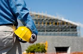 Construction Management Construction Project Management Techniques And Tools