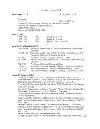 Resume Bio Example Beautiful Bio Template Sample Gallery Example Resume And 100