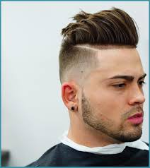 Haircut Fade Styles 35 The Best Men Haircuts For Fade Hairstyle