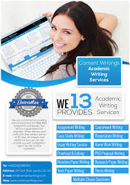 dissertation writers academic writers needed online writing service masters dissertation services acknowledgements