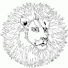 Free Printable Mandala Coloring Pages Animal Mandala Coloring 692 ...