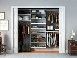 simple closet ideas. Contemporary Closet Simple Closet Designs Design Ideas Reach In Closets  By Bedroom For Simple Closet Ideas