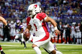 Arizona Cardinals Depth Chart Roster For Denver Broncos Nfl