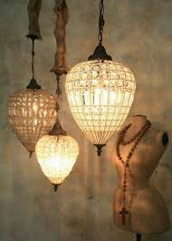 shabby chic lighting. Fresh Shabby Chic Light Fixtures Cozy Lighting For Your Home @industrial Chandelier A
