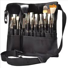 hair makeup brushes nz new hair makeup brushes from best sellers dhgate new zealand