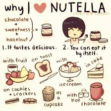 Chocolate Love Quotes New Images Of I Love Chocolate Quotes SpaceHero