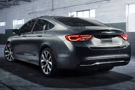 2018 chrysler 200 redesign. perfect 200 2018 chrysler 200  high resolution wallpaper and chrysler redesign