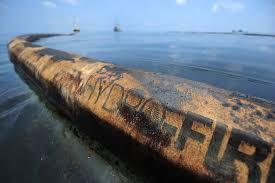 bp will settle shareholder lawsuit over oil spill for m fortune the rig explosion on 20 2010 the worst offshore oil disaster in u s