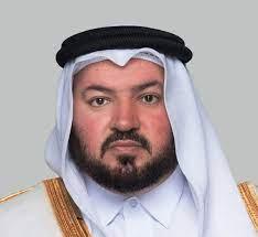 وزير الأوقاف والشؤون الإسلامية - مكتب الاتصال الحكومي
