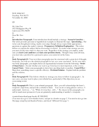 Cover Letter Header Images - Cover Letter Sample