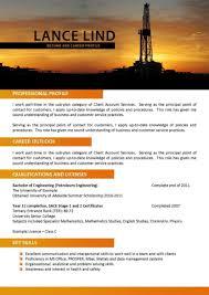 Data Mining Resume Examples Electrician Sample Coal Samples