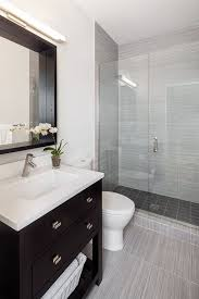 bath cad bathroom design. 45 small bathroom design ideas 2015 youtube bath cad e