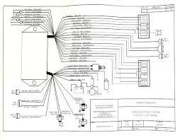 1964 flh wiring diagram wiring diagram 1964 flh wiring diagram wiring diagram for youflh wiring diagram wiring diagrams konsult 1964 flh wiring