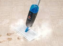 best steam floor cleaner for tile floors best steam mop for tile floors in regarding best best steam floor cleaner for tile