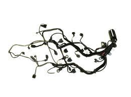 Pollak wiring diagram with basic