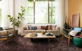 Rug Size Living Room Rug Sizes Rug Size Guide Nw Rugs Furniture