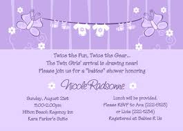 Baby Shower Invitations For Girl Wording U2013 DiabetesmanginfoCute Baby Shower Invitation Ideas