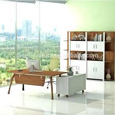 ultra modern office furniture. Ultra Modern Office Furniture Supplier Luxury Wooden Desk Tables Wood O