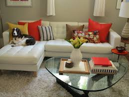 small furniture ideas. Corner Sofa Living Room Layout Furniture Ideas For Small Spaces Interior Design Photo Gallery 10×10