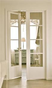 interior glass french doors i would like to do a french door on the office door interior glass french doors