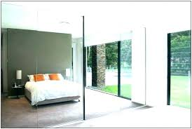 ikea mirror sliding doors door wardrobe mirror mirrored sliding closet doors mirror sliding door closet mirrored