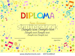 Name A Star Certificate Template Amazing Fresh Star Student Certificate Template And Free Star Awards