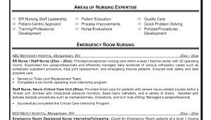 resume nursing examples oncology nurse assistant sample   beautiful nursing resume sample nurse experience examples resumes new templates 960