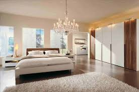 chandeliers bedroom chandelier shades small white island for rhctpanewscom awesome pendants light bulb full mini bedroom