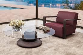 Design italian furniture Luxury Products Gq Homepage Klab Furniture Design