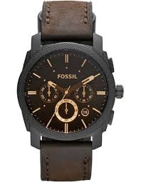 <b>Men's Fashion Watches</b> | Shop Stylish & Trending <b>Watches</b> | MYER