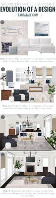 Nowescape Blog U2013 Escape Room Puzzles Sales And Marketing TipsRoom Designer Website