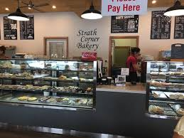 Well Priced Pies Review Of Strath Corner Bakery Strathalbyn