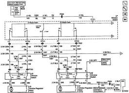 similiar 2001 pontiac grand prix wiring diagram keywords diagram besides wiring diagram for 1963 pontiac grand prix moreover